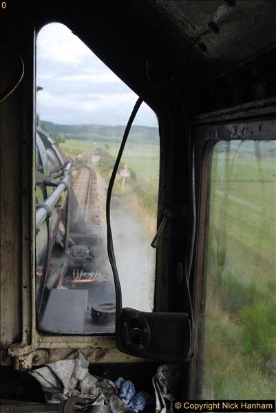 2017-08-22 Strathspey Railway (159)159