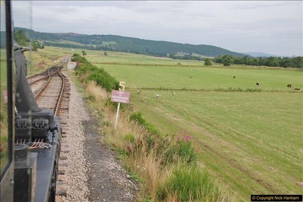2017-08-22 Strathspey Railway (160)160