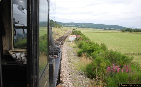 2017-08-22 Strathspey Railway (161)161