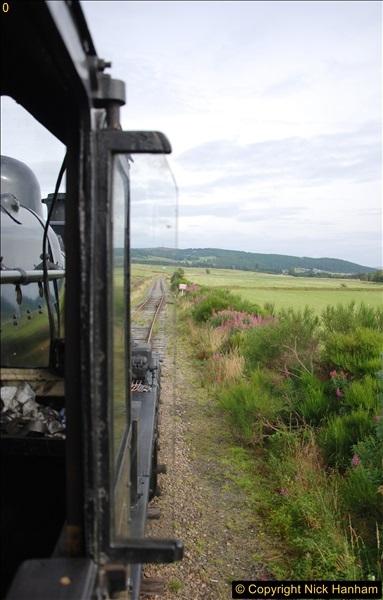 2017-08-22 Strathspey Railway (162)162