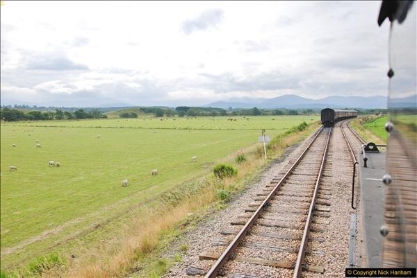 2017-08-22 Strathspey Railway (165)165