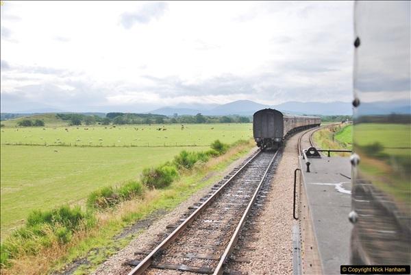 2017-08-22 Strathspey Railway (166)166