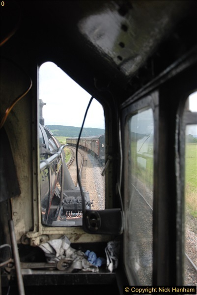2017-08-22 Strathspey Railway (168)168