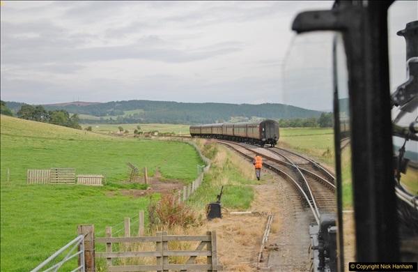 2017-08-22 Strathspey Railway (169)169