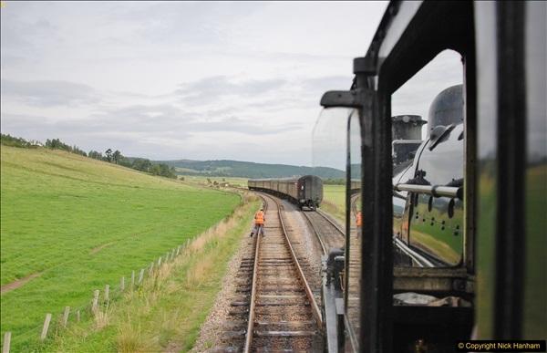 2017-08-22 Strathspey Railway (170)170