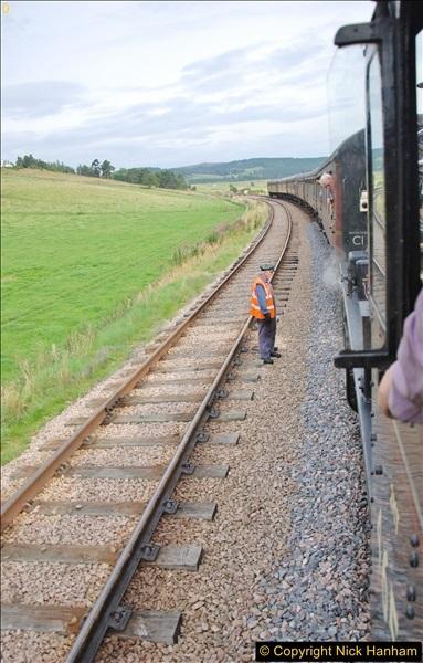 2017-08-22 Strathspey Railway (171)171