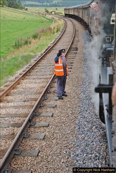 2017-08-22 Strathspey Railway (172)172