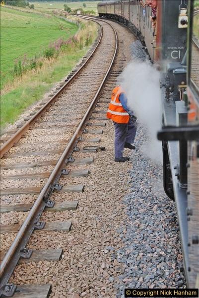 2017-08-22 Strathspey Railway (173)173