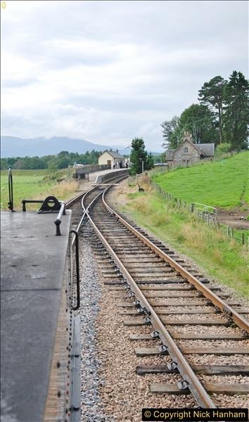 2017-08-22 Strathspey Railway (175)175