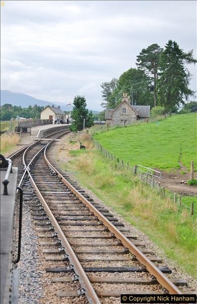 2017-08-22 Strathspey Railway (176)176