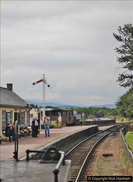 2017-08-22 Strathspey Railway (177)177