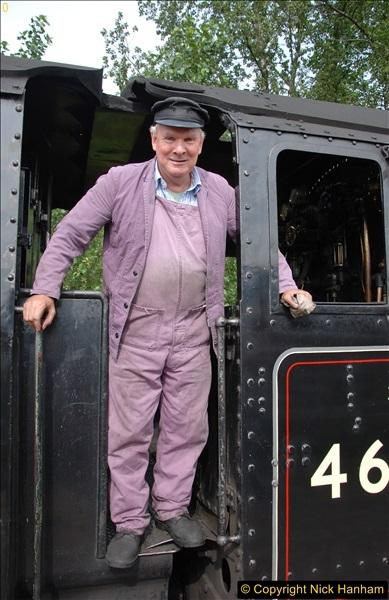 2017-08-22 Strathspey Railway (178)178