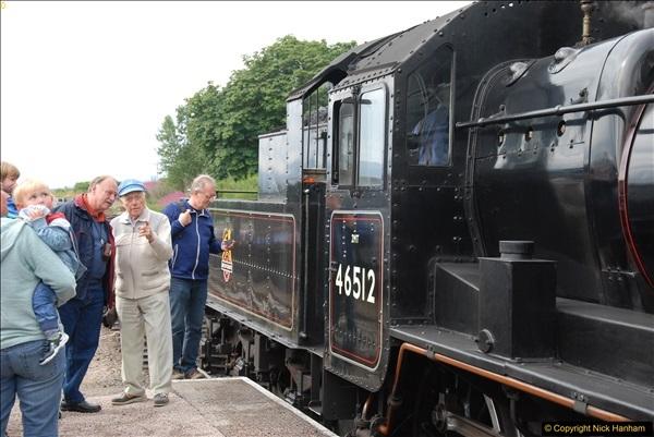 2017-08-22 Strathspey Railway (182)182