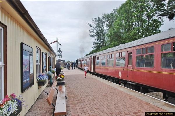 2017-08-22 Strathspey Railway (184)184