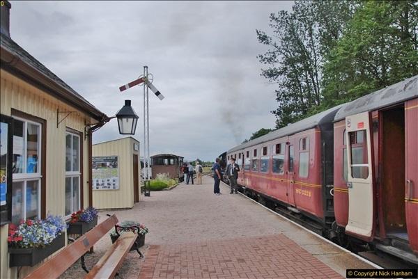 2017-08-22 Strathspey Railway (185)185