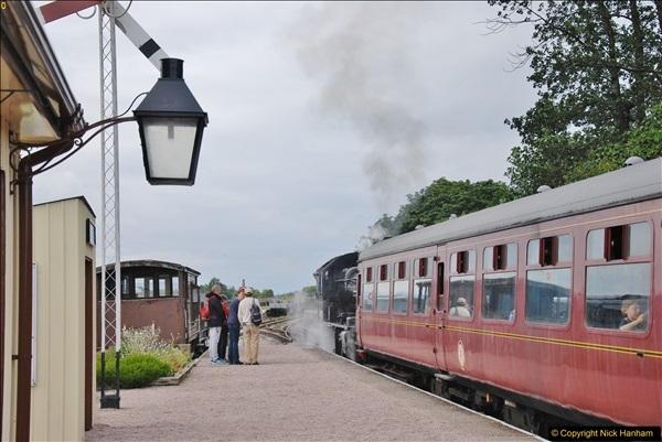 2017-08-22 Strathspey Railway (186)186