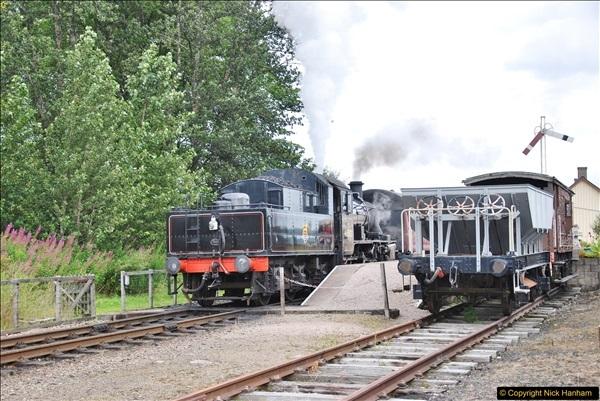 2017-08-22 Strathspey Railway (187)187