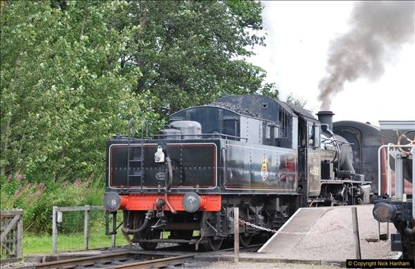 2017-08-22 Strathspey Railway (188)188