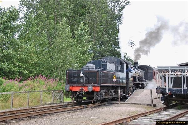 2017-08-22 Strathspey Railway (189)189