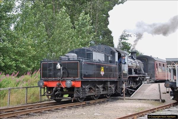 2017-08-22 Strathspey Railway (190)190