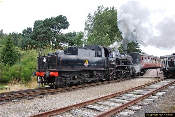 2017-08-22 Strathspey Railway (192)192