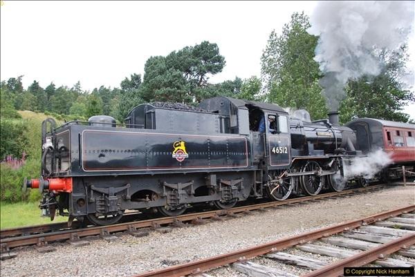 2017-08-22 Strathspey Railway (194)194