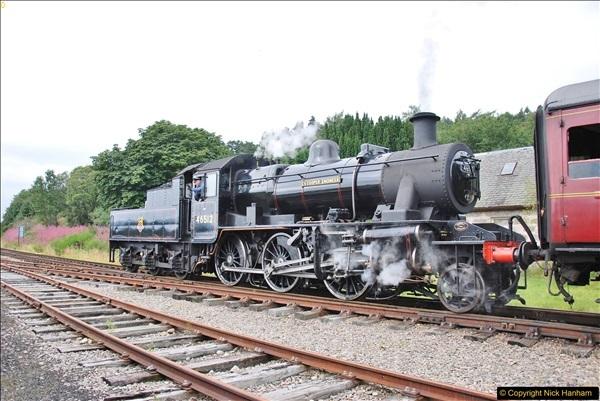 2017-08-22 Strathspey Railway (196)196