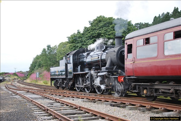 2017-08-22 Strathspey Railway (197)197