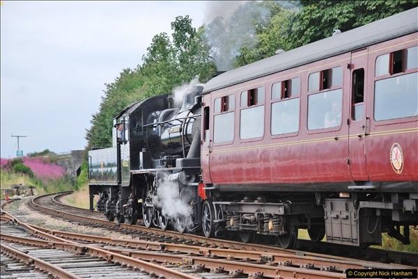 2017-08-22 Strathspey Railway (198)198