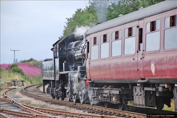2017-08-22 Strathspey Railway (199)199