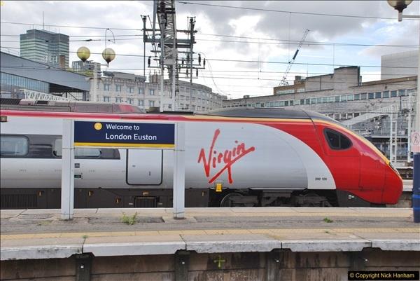 2017-09-17 London Stations 1.  (13)013