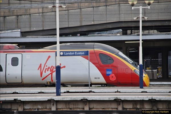 2017-09-17 London Stations 1.  (14)014