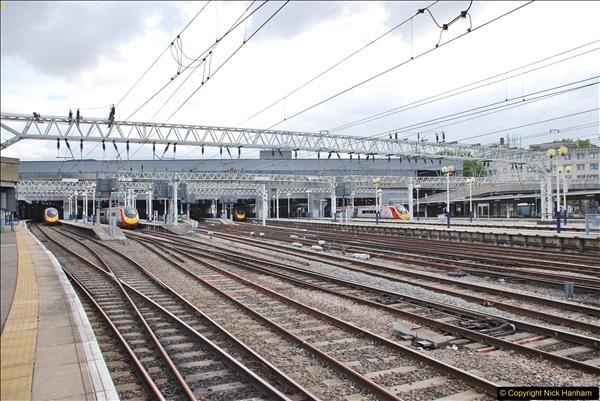 2017-09-17 London Stations 1.  (17)017