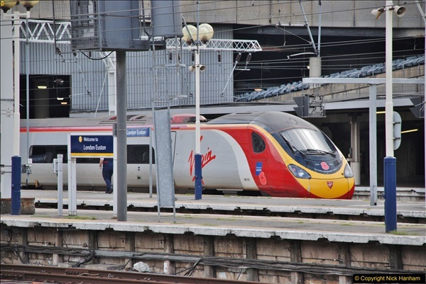 2017-09-17 London Stations 1.  (19)019