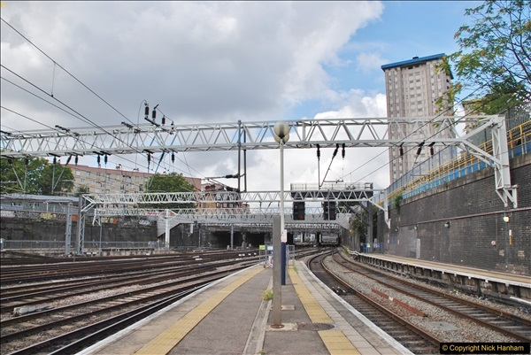2017-09-17 London Stations 1.  (20)020