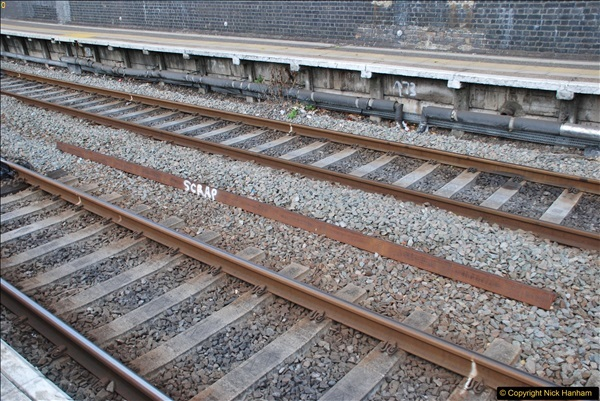 2017-09-17 London Stations 1.  (21)021
