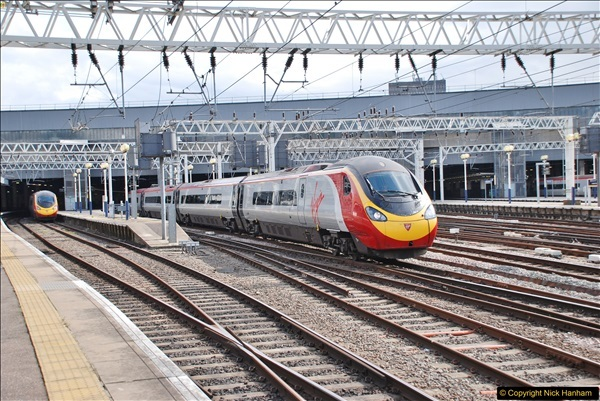 2017-09-17 London Stations 1.  (24)024