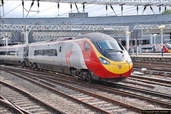 2017-09-17 London Stations 1.  (25)025