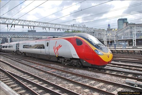 2017-09-17 London Stations 1.  (26)026