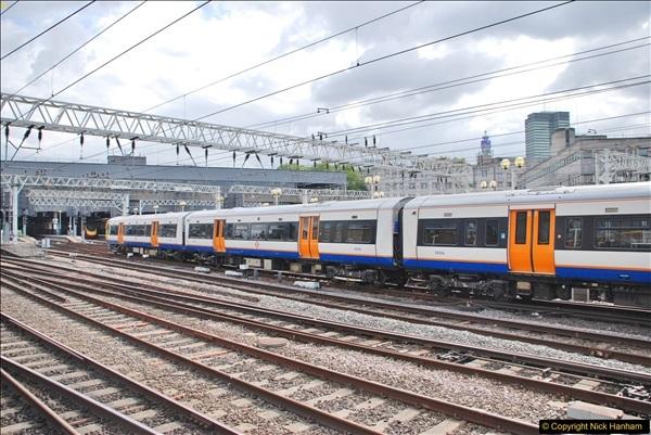 2017-09-17 London Stations 1.  (27)027