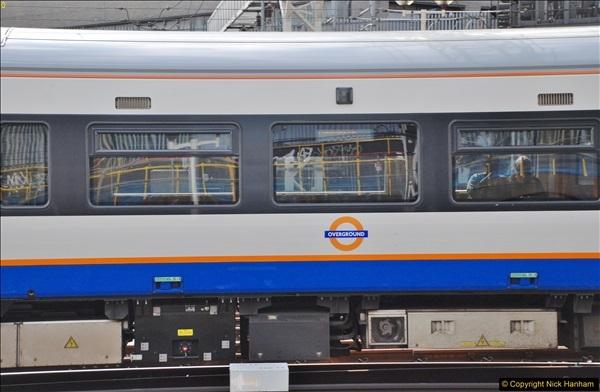 2017-09-17 London Stations 1.  (28)028