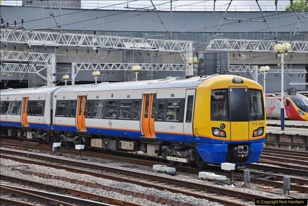 2017-09-17 London Stations 1.  (29)029