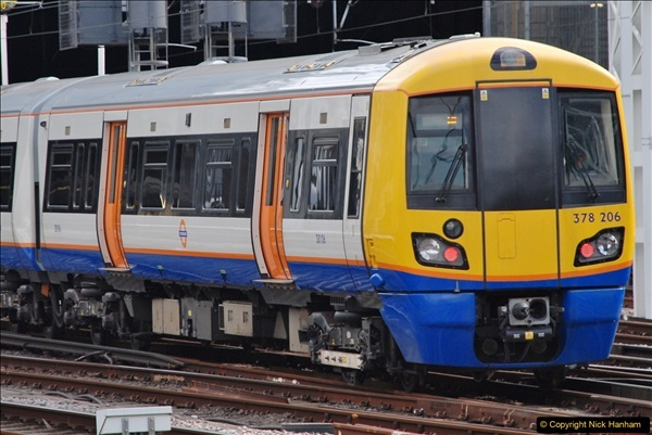 2017-09-17 London Stations 1.  (30)030