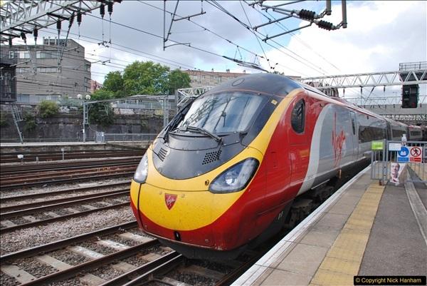 2017-09-17 London Stations 1.  (31)031