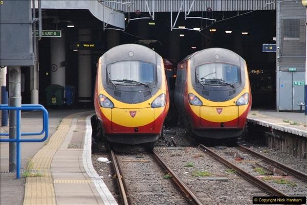 2017-09-17 London Stations 1.  (33)033