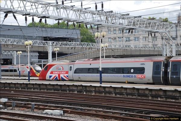 2017-09-17 London Stations 1.  (37)037