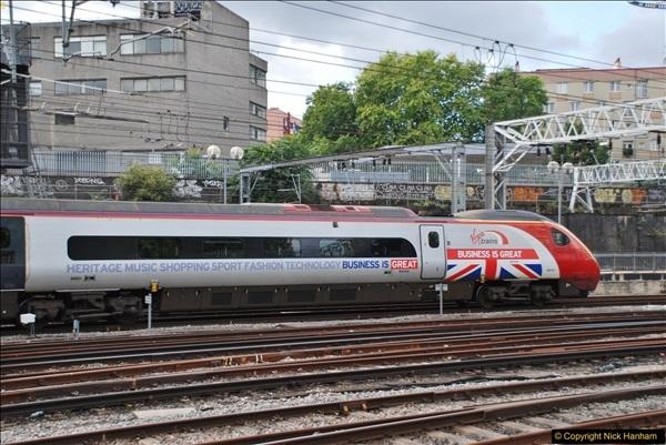 2017-09-17 London Stations 1.  (40)040