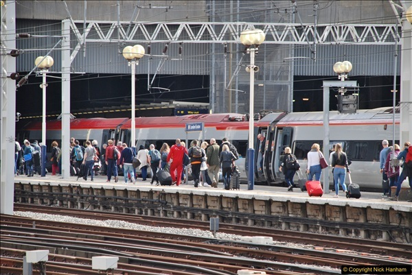 2017-09-17 London Stations 1.  (42)042