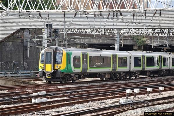 2017-09-17 London Stations 1.  (43)043