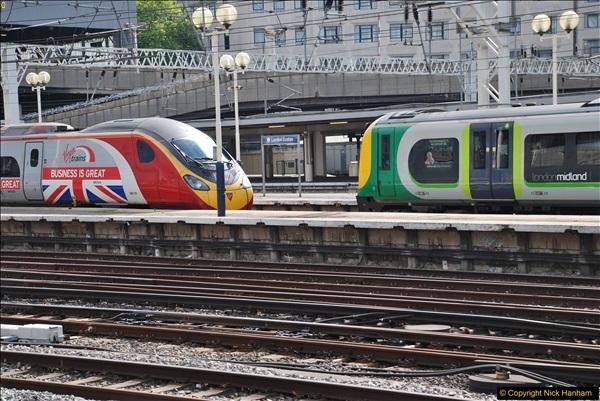 2017-09-17 London Stations 1.  (46)046
